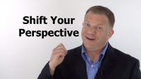 How to be a better boss, Ken Okel, Professional Speaker in Orlando Miami Florida
