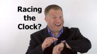 Easy time management Tip, Ken Okel, Professional speaker in Florida Orlando Miami