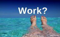 Vacation Frustration, Ken Okel, Ken Okel professional speaker, Professional speaker in Florida
