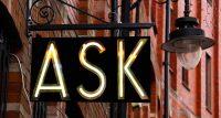 Good Business Advice May Be Closer Than You'd Think, Ken Okel, Ken Okel professional Speaker in Florida