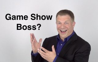 How To Improve Communication With Your Team, Ken Okel, productivity speaker