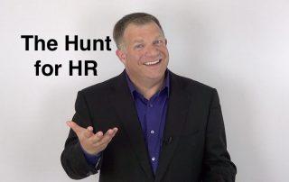 Can Employees Find HR Policies, Productivity Tips, Ken Okel Productivity Expert, Ken Okel, conference speaker in Florida