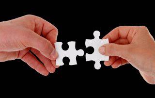 How to Build Teamwork, Ken Okel Productivity Expert, Ken Okel, Professional Speaker in Florida