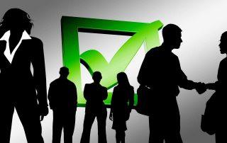 Start Reviewing Your Business, Ken Okel productivity expert, Ken Okel Professional speaker in Florida
