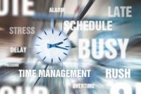 How to Prevent Workplace Fatigue, Ken Okel, Motivational Speaker in Floirda