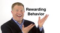 How to Reward Your Employees, employee productivity, Ken Okel, Motivational Speaker in Florida