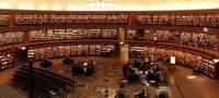 The Productivity Secret of Libraries, Ken Okel, Motivational Speaker in Florida