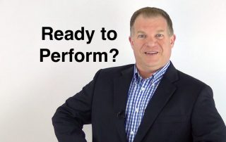 Before You Try Something New, Ken Okel, Motivational Speaker in Florida, Productivity tips