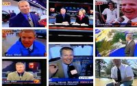 Lessons from Broadcast News, Ken Okel, motivational speaker in Florida