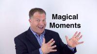 How to Improve Your Training, Ken Okel Motivational Speaker, Ken Okel Productivity Tips