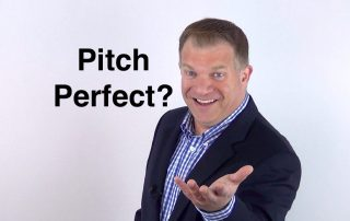 How to Pitch Your Idea at Work, Ken Okel, Employee Productivity Tips, Motivational speaker in Florida