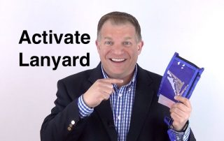 Should Employees Attend Conferences, Ken Okel, Weekly productivity tips, Motivational speaker Florida