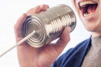 Barriers to Workplace Communication, Ken Okel Motivational Speaker