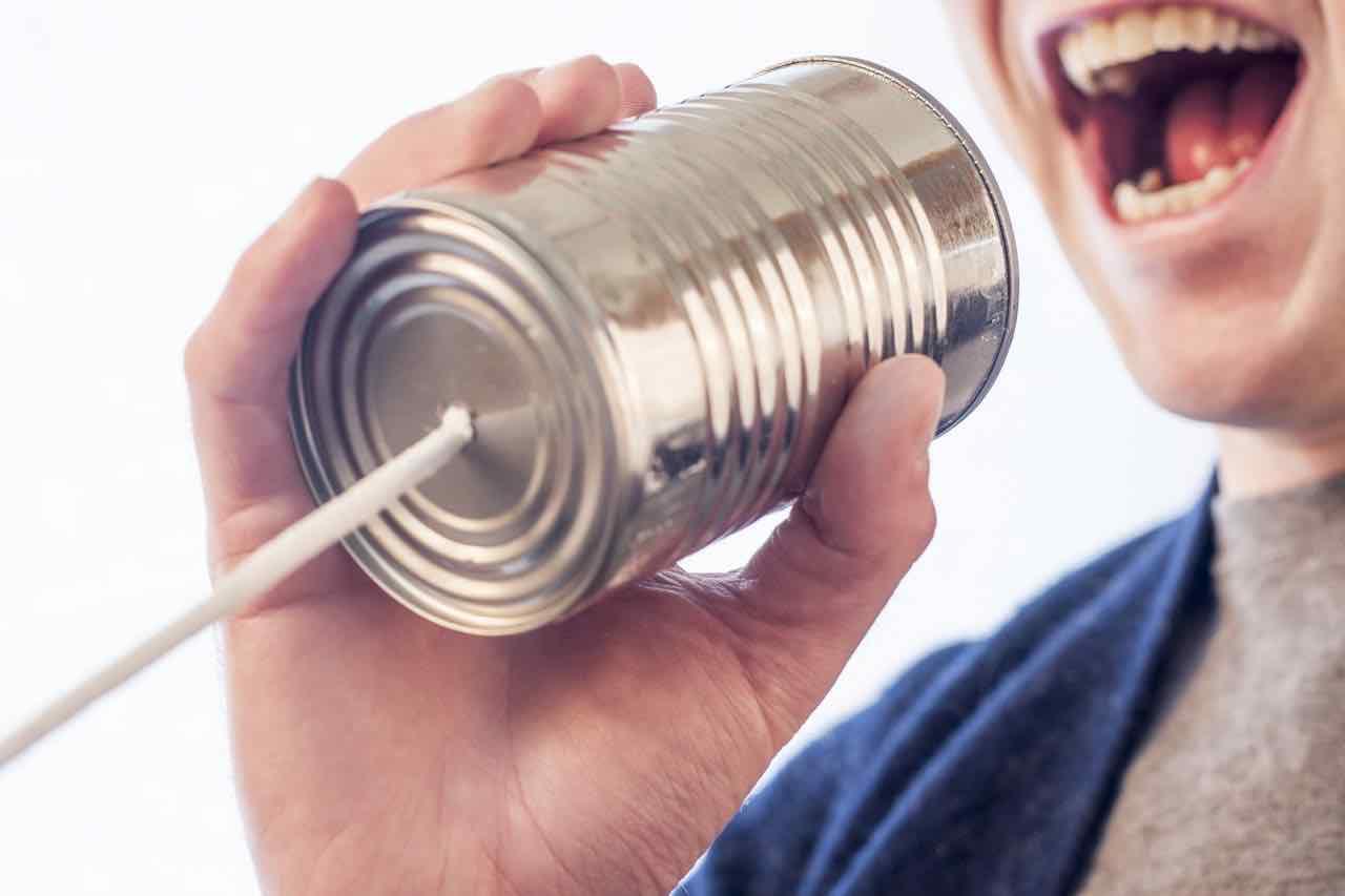 Barriers to Workplace Communication - Ken Okel
