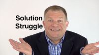 Does Your Problem Solving Still Work, Ken Okel, Professional Speaker in Miami Orlando Florida
