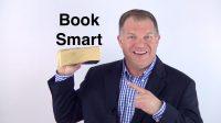 Office Organization Tip, Ken Okel Motivational Speaker Florida, Weekly Productivity Tips
