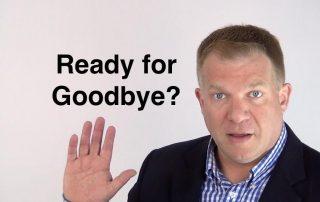 Stay Interview, Great Employee Retention Tool, Ken Okel motivational speaker