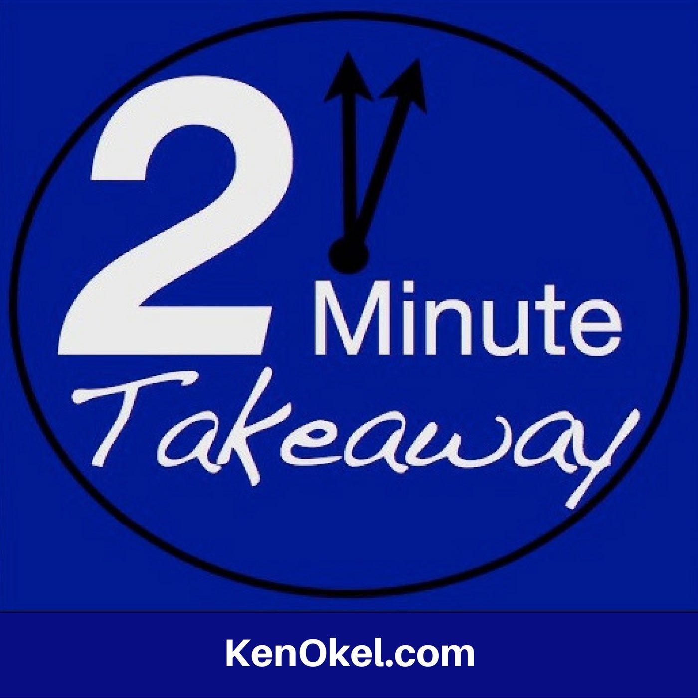 Blog – Ken Okel